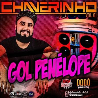 Gol Penélope Vol.1