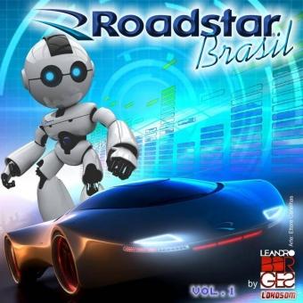 ROADSTAR BRASIL