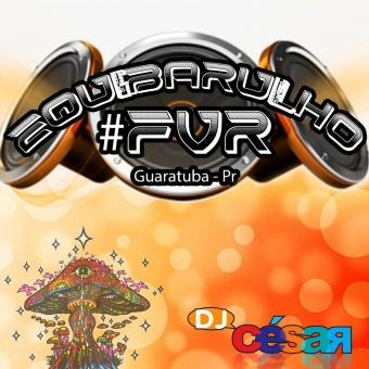 Equibarulho FVR - Guaratuba PR