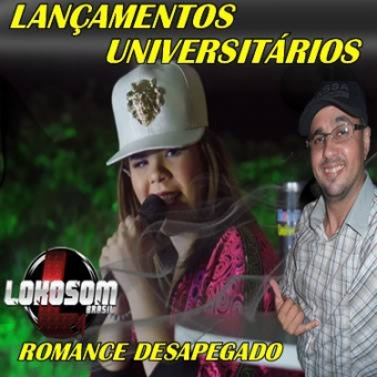 TOP 14 SETEMBRO UNIVERSITÁRIO