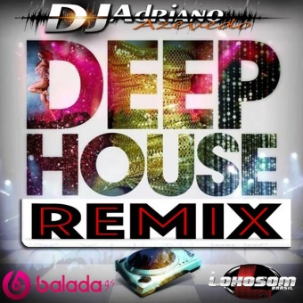 DEEP HOUSE REMIX 2020
