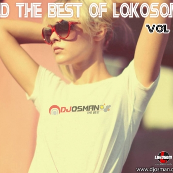 The Best Of Lokosom Vol 3