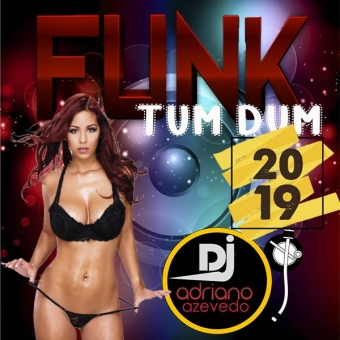 FUNK TUM DUM 2019 SO AS TOP