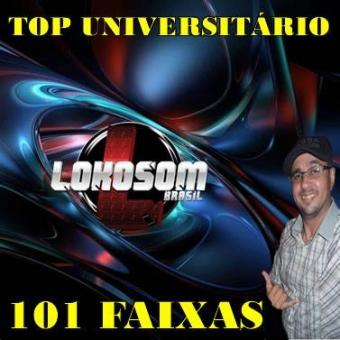 TOP 101 UNIVERSITÁRIO