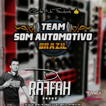 TEAM SOM AUTOMOTIVO BRAZIL