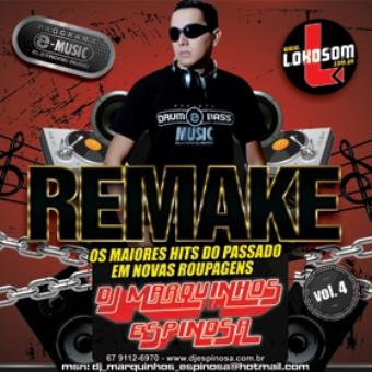 Remake Vol. 04