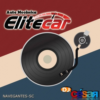 Elite Car Especial Retro