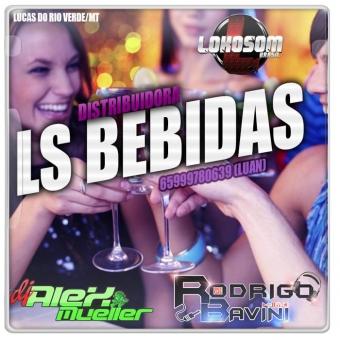 LS Bebidas -