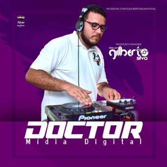 DOCTOR Mídia Digital