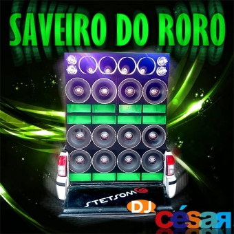 Saveiro do Roro