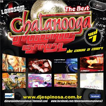 Italo Dance 2000 A 2004