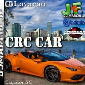 CDC LAVAÇÃO CAÇADOR SC