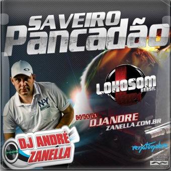 Saveiro Pancadão (funk Bass)