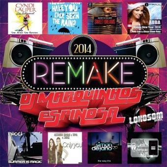 Remake 2014
