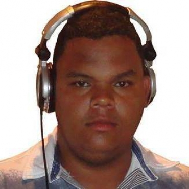 Avatar: Dj Geisson Costa