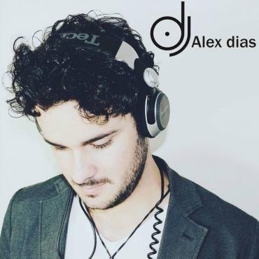 Avatar: alexdias