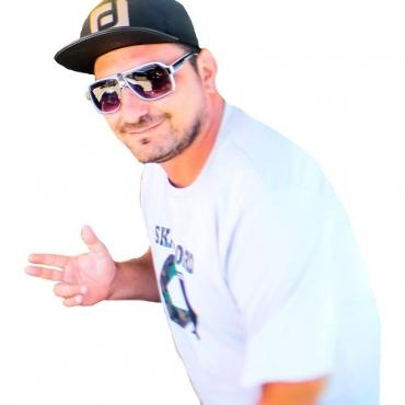 Avatar: DJ Cesar