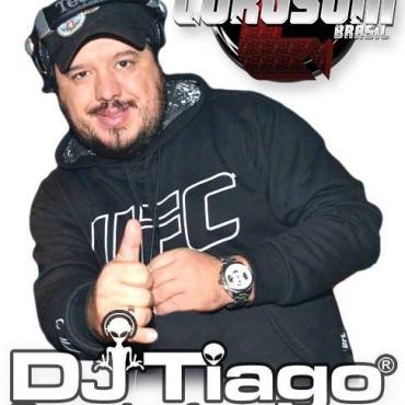 Avatar: Tiago